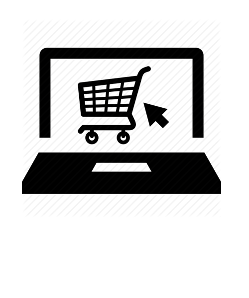 E-comerce and Shoping category